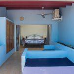 Mirugia Real Estate Photos-151